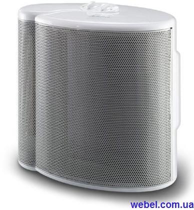 сушка воздуха инструкция delon
