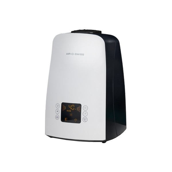 Air-o-swiss U650 w