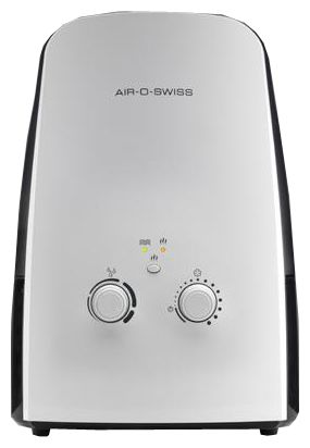 Air-o-swiss U600