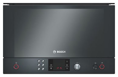 Bosch HMT 85 MR 63