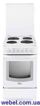 Hotpoint-Ariston C 30S N1 (W)