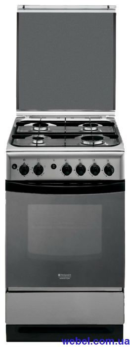 Hotpoint-Ariston C 34S G1 (X)