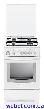 Hotpoint-Ariston C 34S G3 (W)