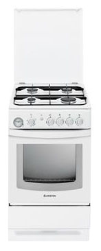 Hotpoint-Ariston C 34S G3 (W) R /HA S