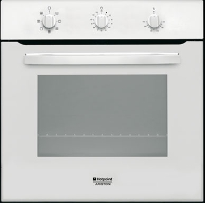 Hotpoint-Ariston FH 21 WH
