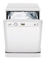 Hotpoint-Ariston LBF 51 (EU)
