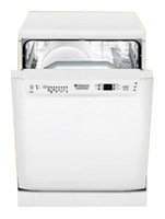 Hotpoint-Ariston LFF 815 EU