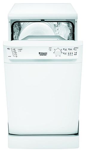 Hotpoint-Ariston LSF 723