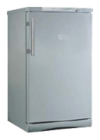 Hotpoint-Ariston RMUP 100 S H