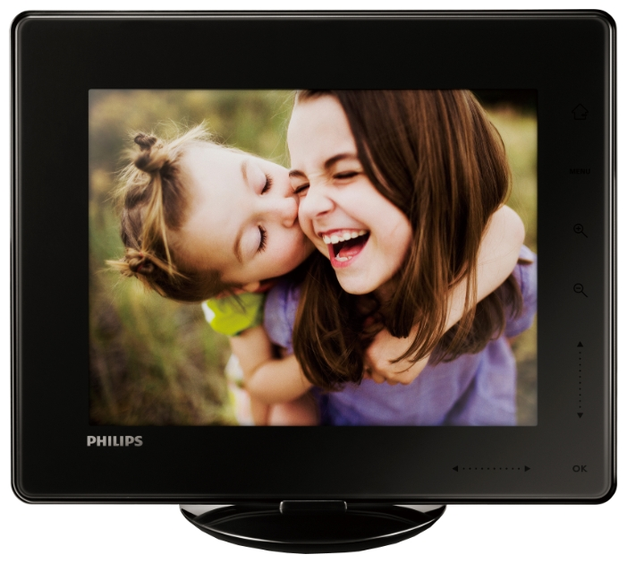 Philips SPH 8408/10