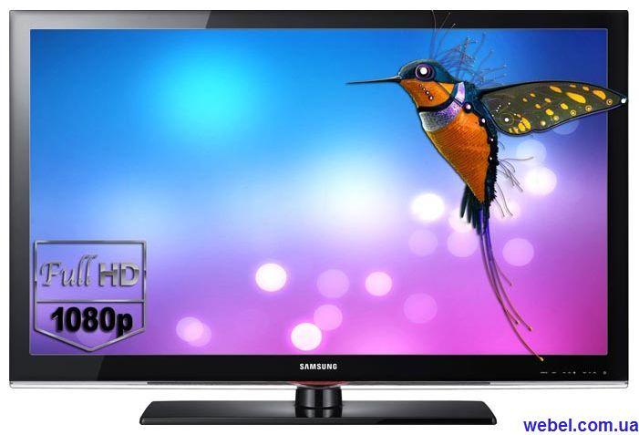 Телевизор от 31 до 32 samsung ue32j4000