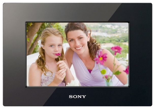 SONY Digital 8 DCRTRV120 Operating Instructions Manual