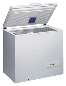 Whirlpool WH3200