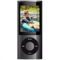 MP3 плеер Apple iPOD Nano 5Gen 16 GB Black -