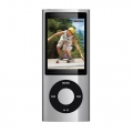 MP3 плеер Apple iPOD Nano 5Gen 8 GB Silver -