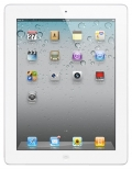 Планшет Apple iPad 2 Wi-Fi+3G 16G Black (MC773ZP/A)