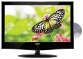 Телевизор LCD BBK LED-2251HD