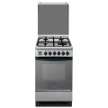 Плита Hotpoint-Ariston C 35S P6 (X) R/HA