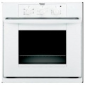 Духовой шкаф Hotpoint-Ariston CISFB 51.2 WH/HA