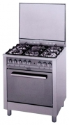 Плита Hotpoint-Ariston CP77SP2 /HA