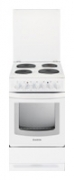 Плита Hotpoint-Ariston C30N1 (W)