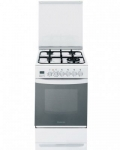 Плита Hotpoint-Ariston C 35S P6 (W)