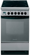Плита Hotpoint-Ariston C 3V P6 (X) R