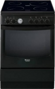 Плита Hotpoint-Ariston CE 6V M3 (A)