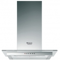 Вытяжка Hotpoint-Ariston HD 60.T IX