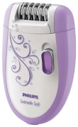 Эпилятор Philips HP-6508/01