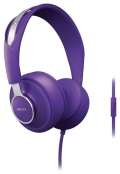 Наушники Philips SH L5605GY/10