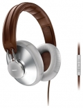 Наушники Philips SH L5905GY/10