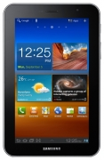 Планшет Samsung GT-P6200 Galaxy Tab 7.0 Plus UWA (pure white)