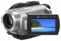 HDDHDV камера Sony HDR-UX5E