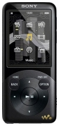MP3 плеер Sony NWZ S754 8GB gold